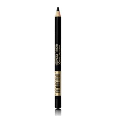 Max Factor Eye Pencil