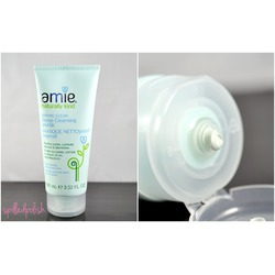 Amie Skincare - Spring Clean Deep Cleansing Mask