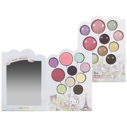 Hello Kitty Mon Amour Palette