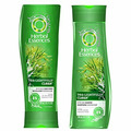 Herbal Essences Tea-Lightfully Clean Shampoo