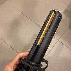 GHD Flat Iron