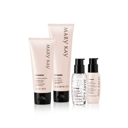 Mary Kay Timewise Miracle Set (Combination/Oily)