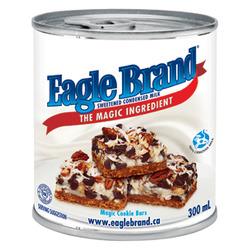 Eagle Brand Condensed Milk