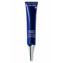 Lancôme Bright Expert Dark Spot Corrector and Radiance Activator