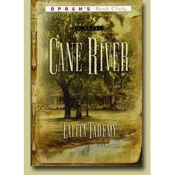 Cane River (2002)