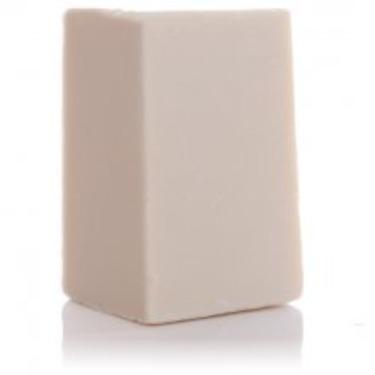 17 Cherry Tree Lane Soap