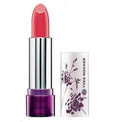 Yves Rocher Luminelle Lipstick