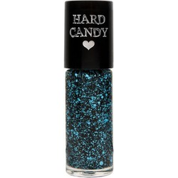 Hard Candy Nail Polish in Bachelor Party #803