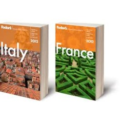 Fodor's Travel Guides