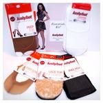 Kushyfoot Summer Essentials Socks