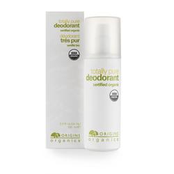 Origins Totally Pure Deodorant