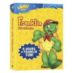 Franklin TV Show