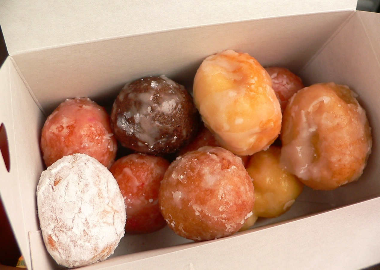 Old Fashioned House Tim Hortons Timbits Reviews In Snacks Chickadvisor