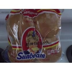 Sunbeam Hamburger Buns