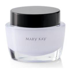 Gel hydratant sans huile, Mary Kay