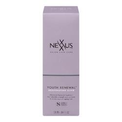 Nexxus® Youth Renewal Rejuvenating Elixir