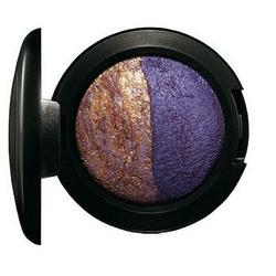 Mac Cosmetics Eye Shadow in Odd Couple