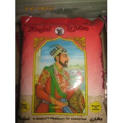 Mughai Rice