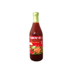 AROY-D Sweet Chili Sauce