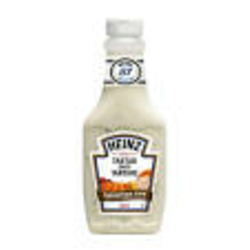 Heinz Tartar Sauce