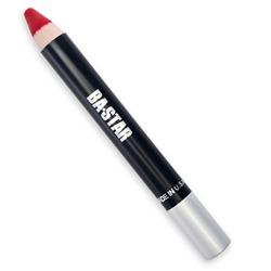 BA STAR Holiday Red Lip Pencil