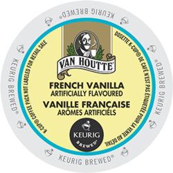 Van Houtte K Cups