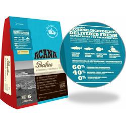 Acana Pacifica Dog Food