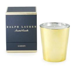 Ralph Lauren Garden Candle