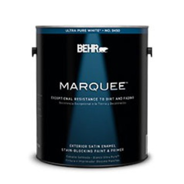 Behr Marquee Interior Paint Reviews In Paint U0026 Art Supplies   ChickAdvisor