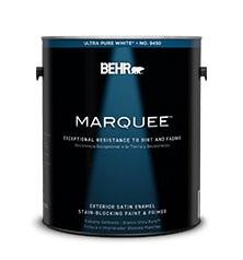 Behr Marquee Interior Paint Reviews In Paint Art Supplies Chickadvisor