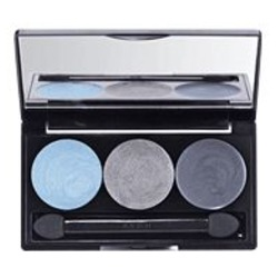 Avon Triple Threat Cream Eyeshadow