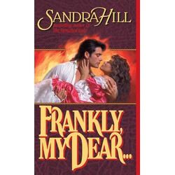 Frankly My Dear...