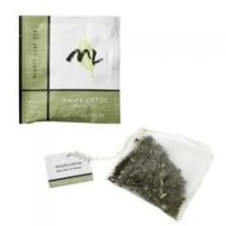 Mighty Leaf Teas