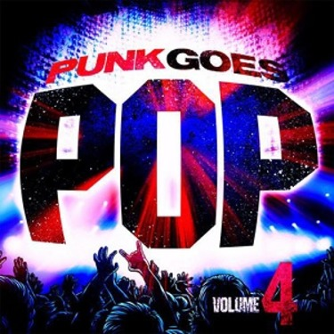 Punk Goes Pop