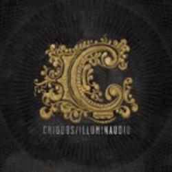 Chiodos - Illuminaudio (2010)