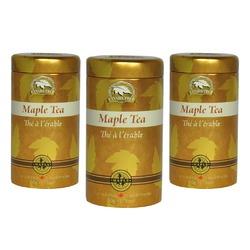 Canada True Maple Tea