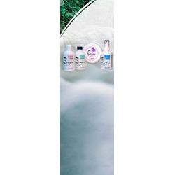 Dragon Mist Topical Spray
