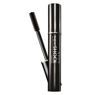 Avon SuperShock Mascara