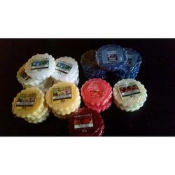Yankee Candle Tarts® Wax Melts