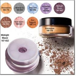 Avon Loose Powder Eyeshadow