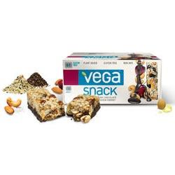 Vega One Snack