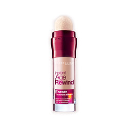Maybelline Instant Age Rewind Custom Face Perfector