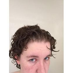 L'oreal Paris Fibralogy Shampoo