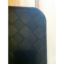 AnthroDesk Anti-fatigue Comfort Mat