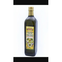 Aurora Extra Virgin Olive Oil