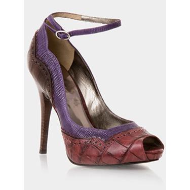 Marciano Cason Sandals