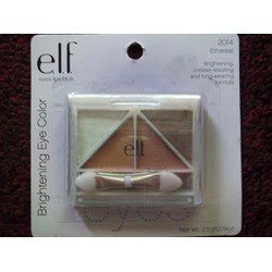 e.l.f. Cosmetics Brightening Eye Color in Ethereal
