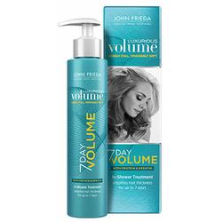 John Frieda 7 Day Volume In-Shower Treatment