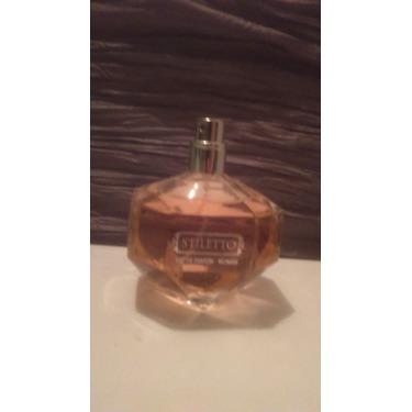 Stiletto Womens Fragrance