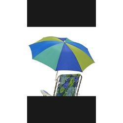 Wal-Mart UV Clip-On UV Umbrella